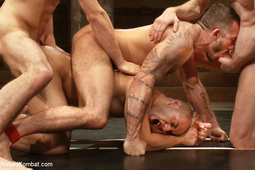 Gays wrestling pics