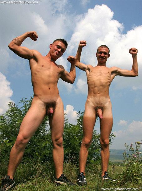 Boys fighting pics